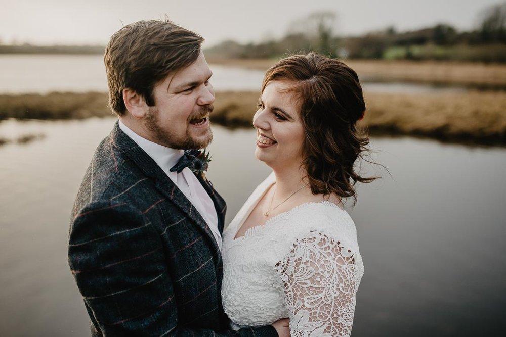 belfast wedding photography-90.jpg