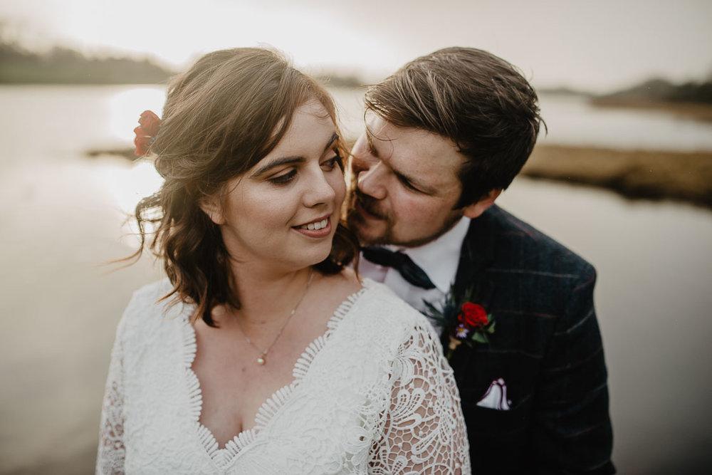 belfast wedding photography-91.jpg