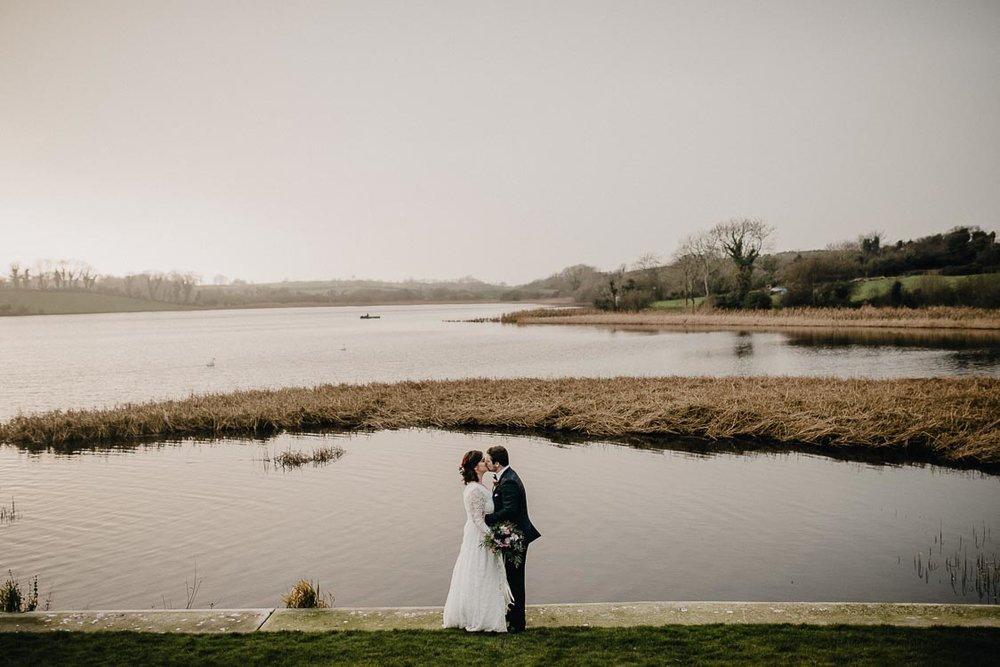 belfast wedding photography-92.jpg