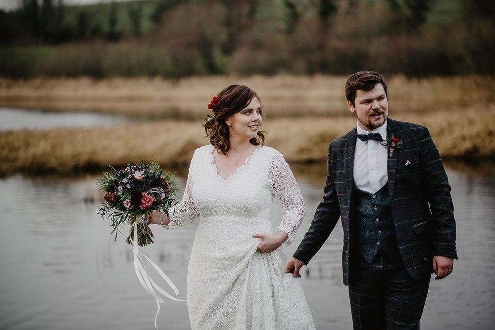 belfast wedding photography-93.jpg