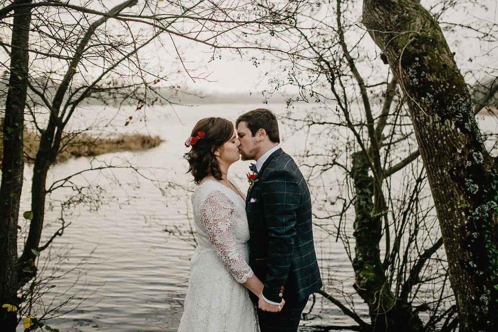 belfast wedding photography-94.jpg