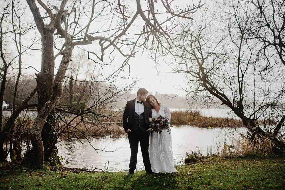 belfast wedding photography-96.jpg