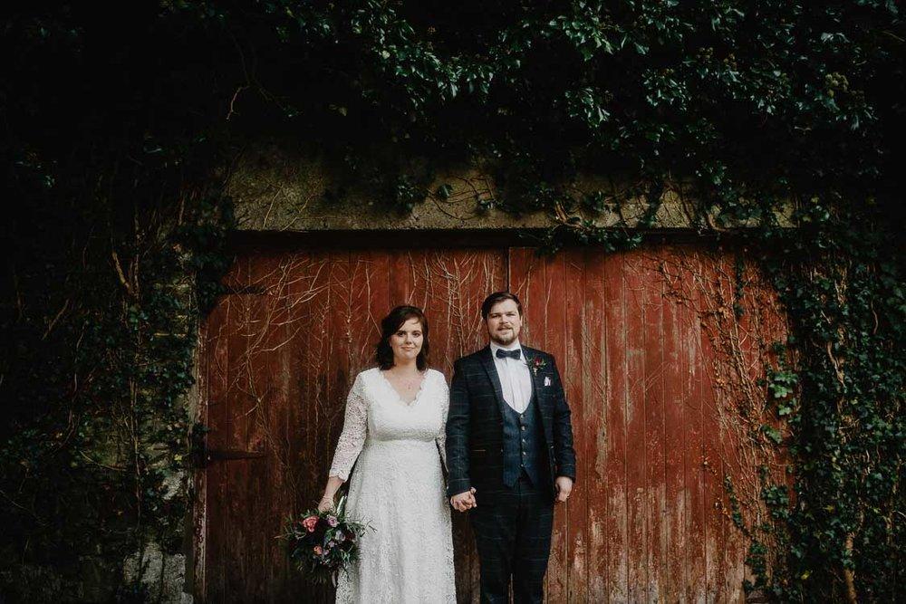 belfast wedding photography-98.jpg