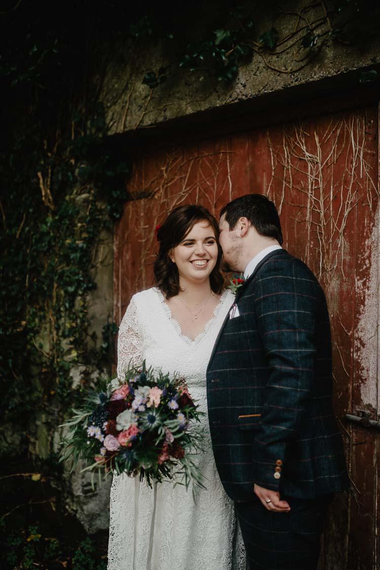 belfast wedding photography-99.jpg