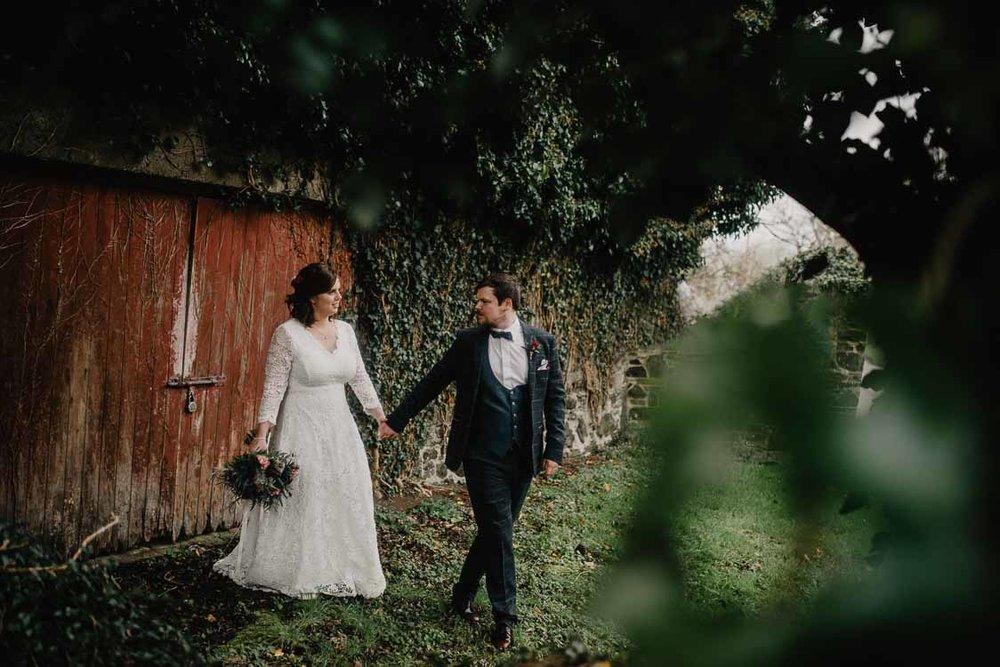 belfast wedding photography-101.jpg