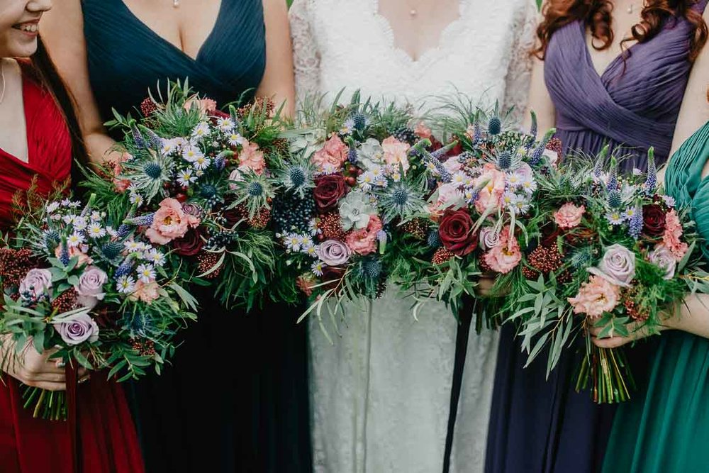 belfast wedding photography-103.jpg