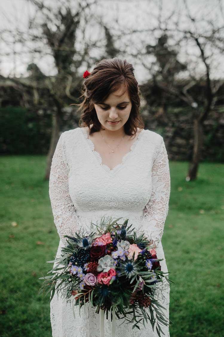 belfast wedding photography-104.jpg