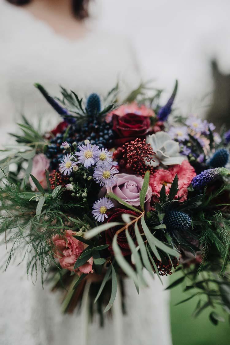 belfast wedding photography-105.jpg