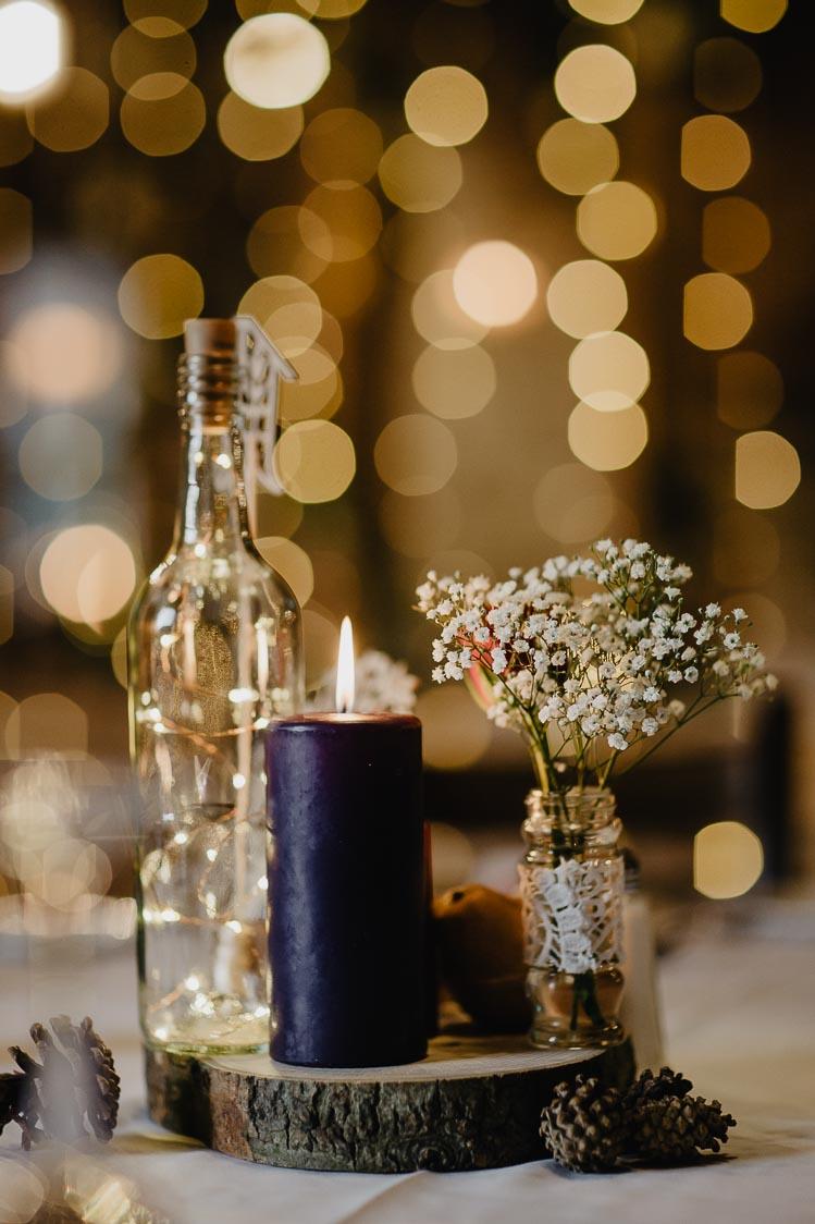belfast wedding photography-113.jpg