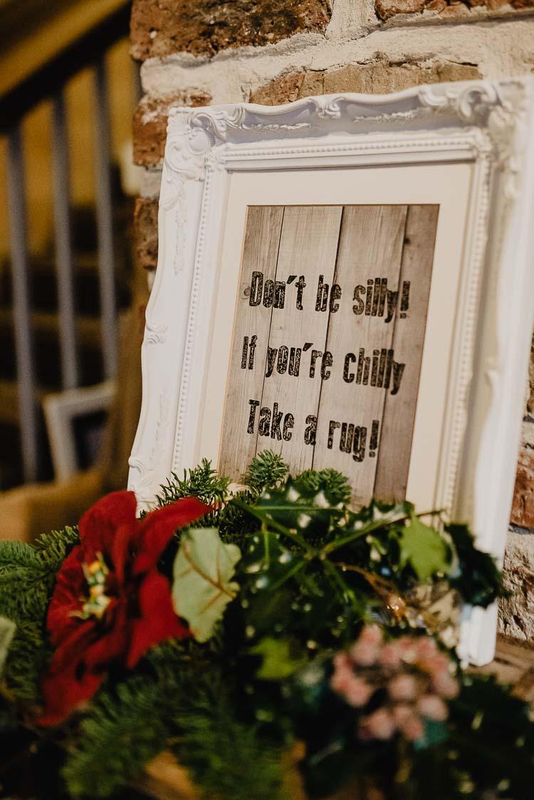 belfast wedding photography-115.jpg