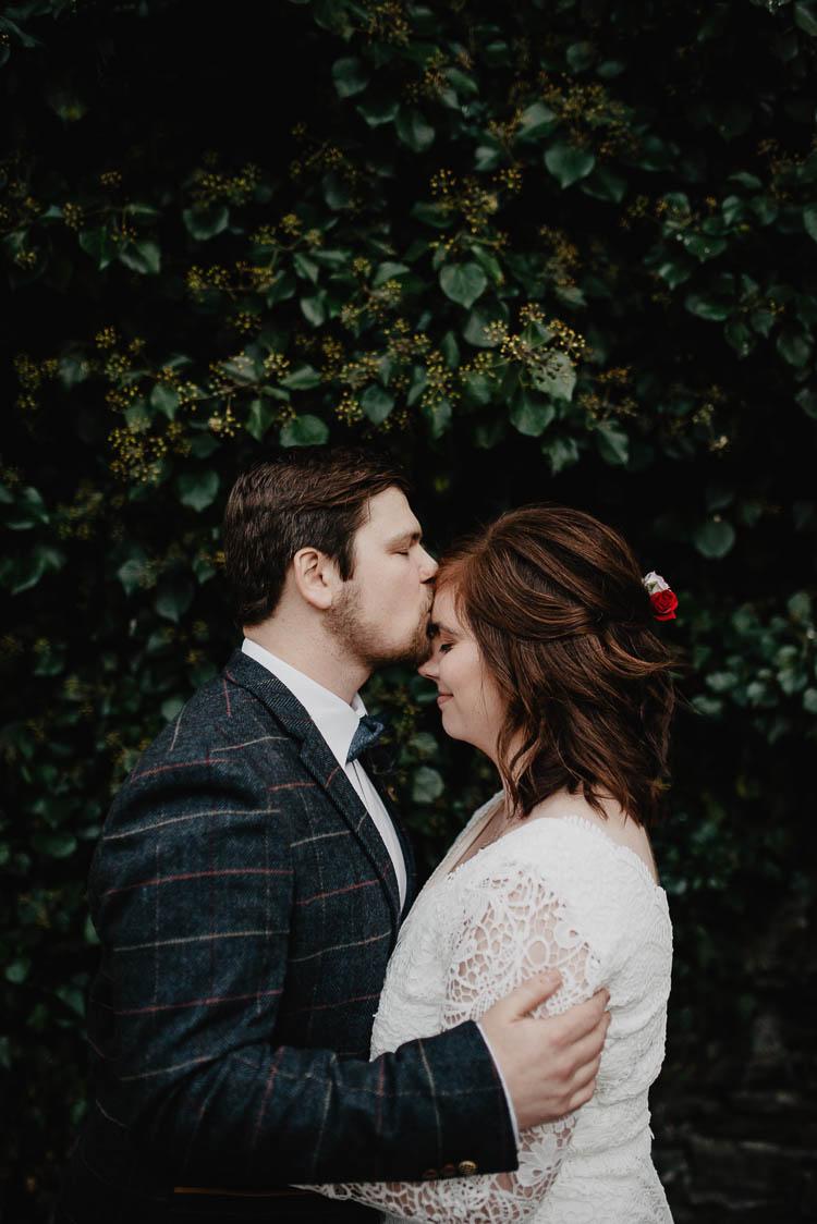 belfast wedding photography-122.jpg
