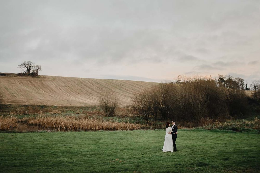 belfast wedding photography-124.jpg