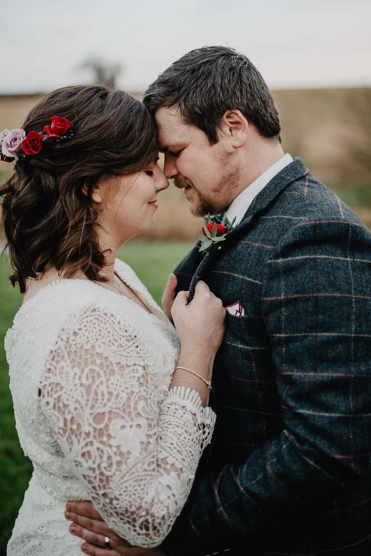 belfast wedding photography-125.jpg
