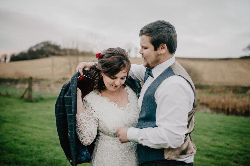 belfast wedding photography-127.jpg