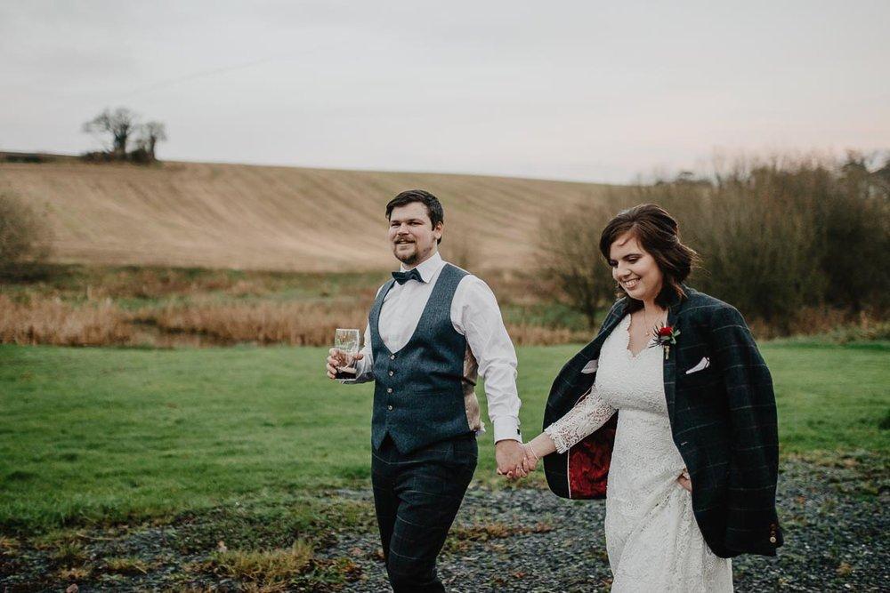 belfast wedding photography-128.jpg