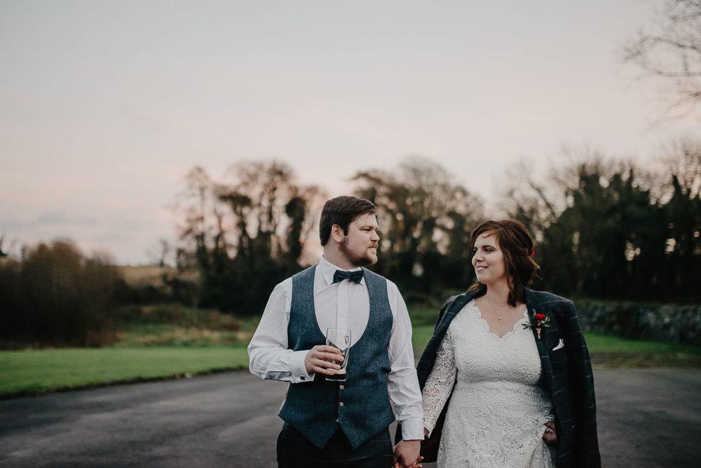 belfast wedding photography-129.jpg