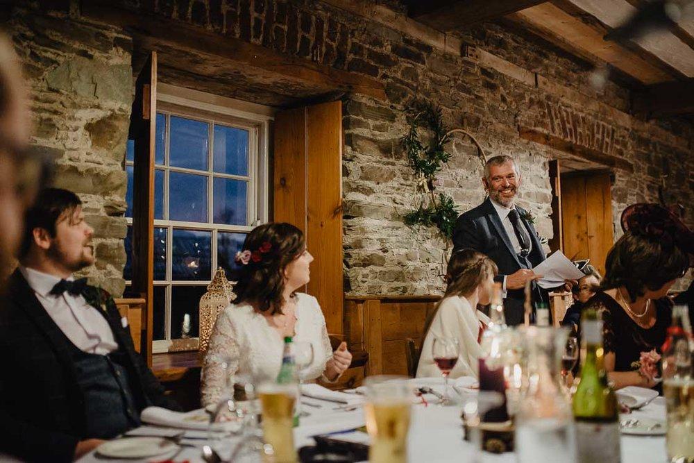 belfast wedding photography-130.jpg
