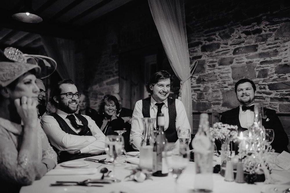 belfast wedding photography-133.jpg