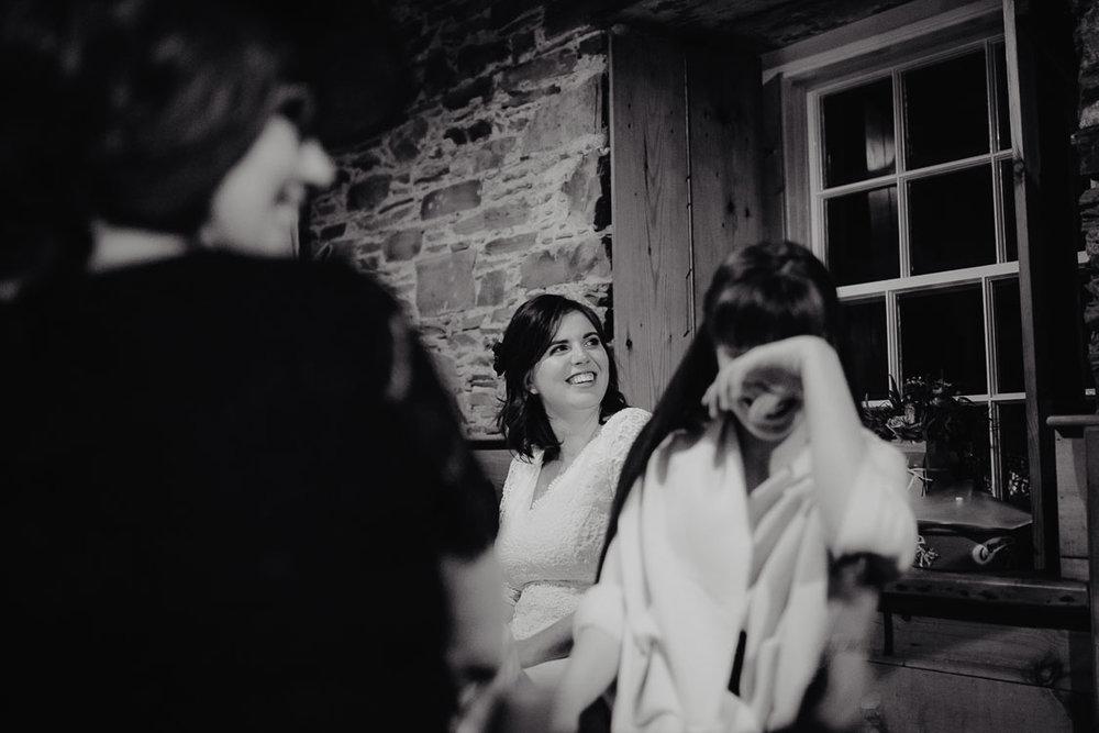 belfast wedding photography-137.jpg