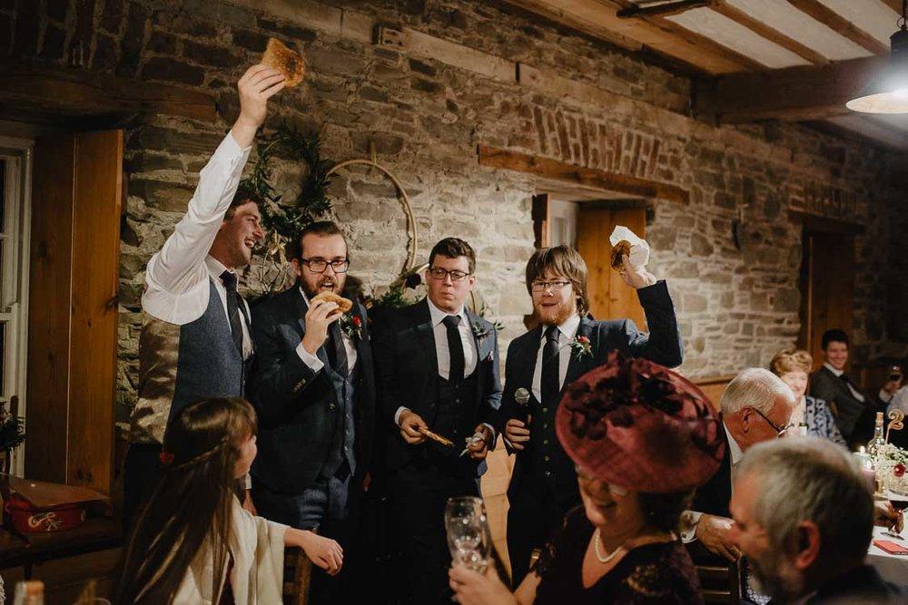 belfast wedding photography-140.jpg
