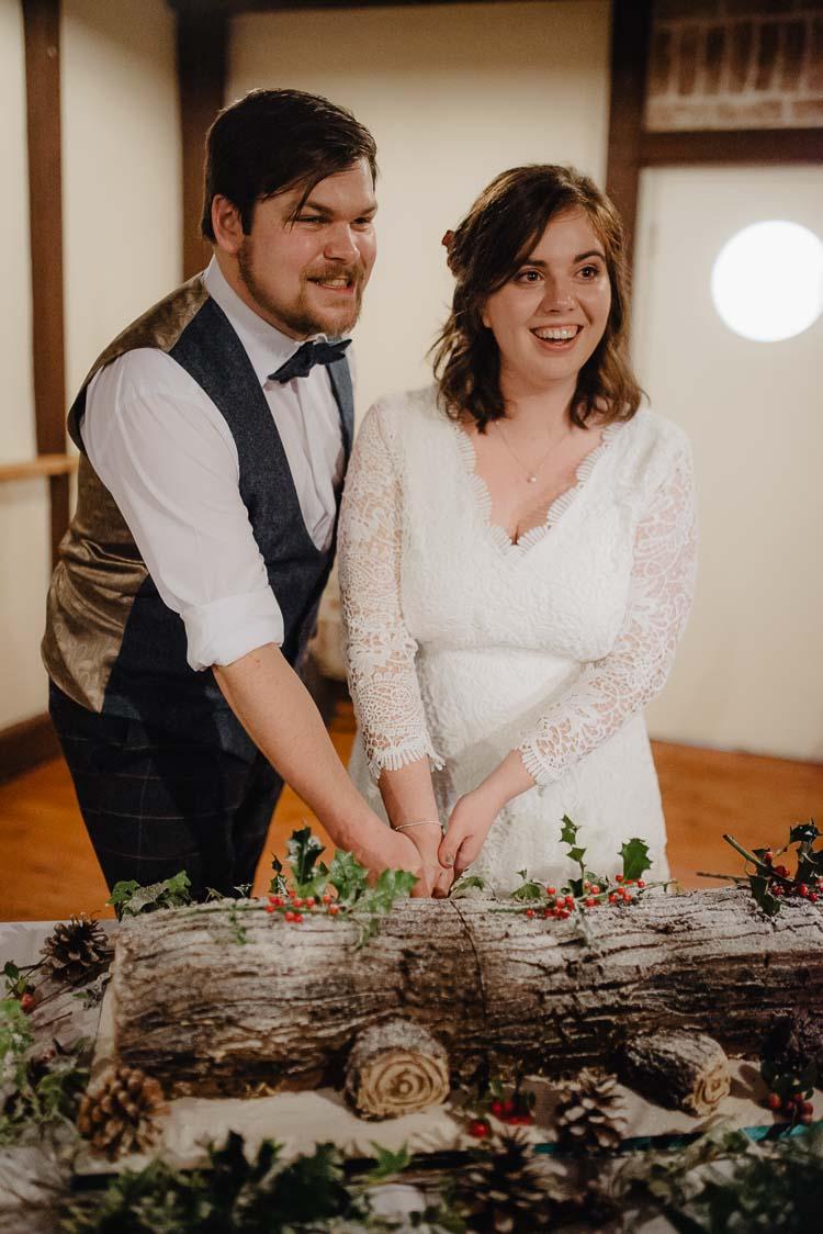 belfast wedding photography-141.jpg