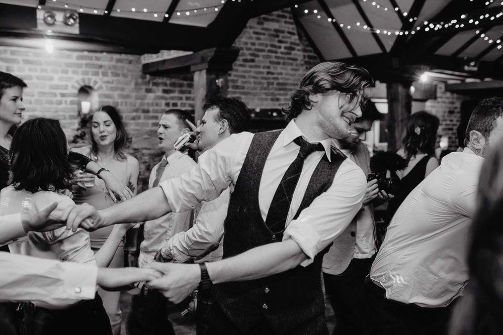 belfast wedding photography-145.jpg