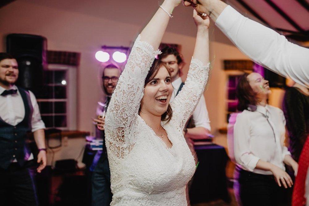 belfast wedding photography-146.jpg