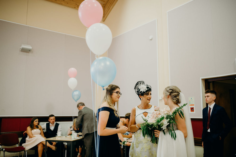 Riverdale wedding photos-94.jpg