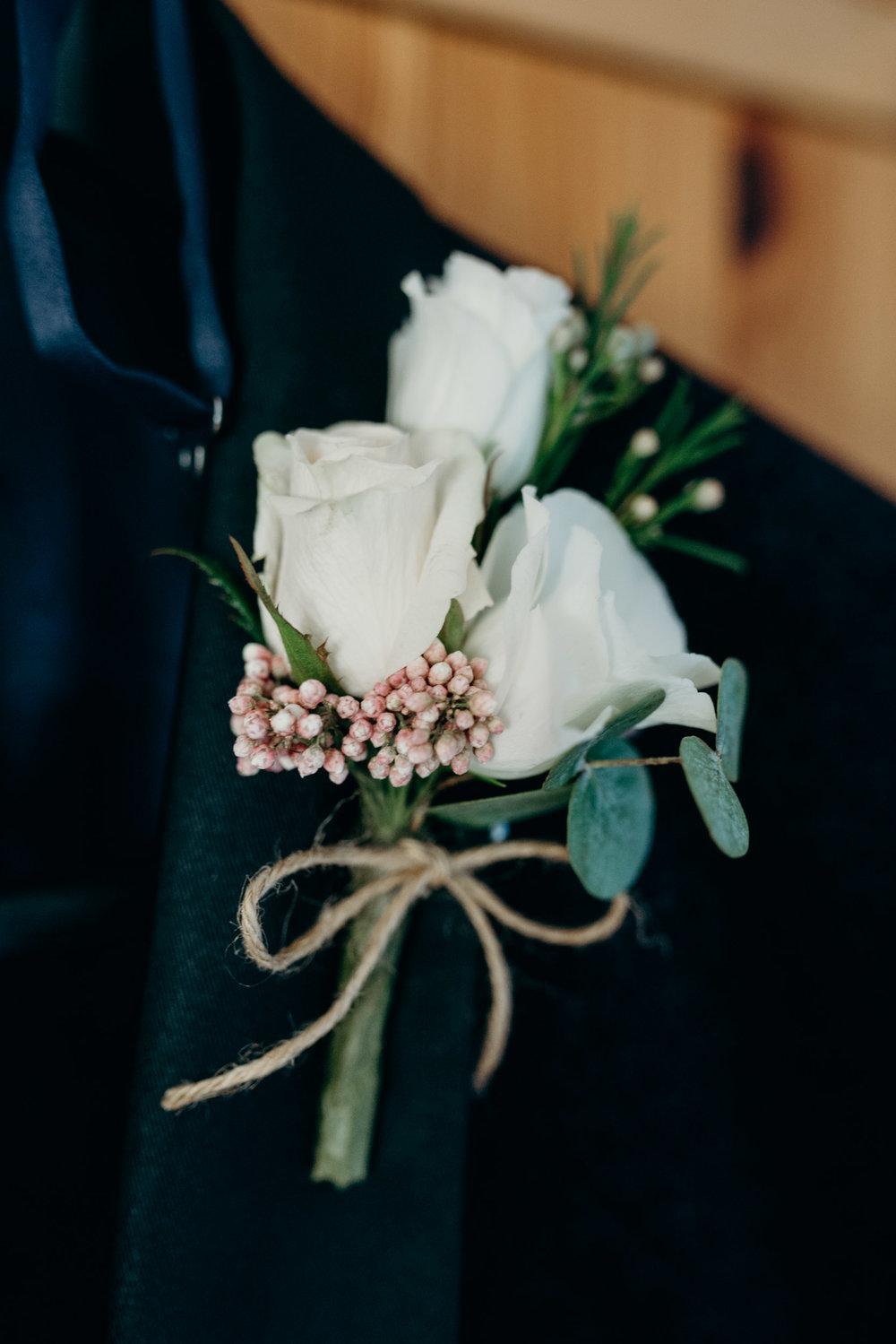 gracehall northern ireland wedding photos-1.jpg