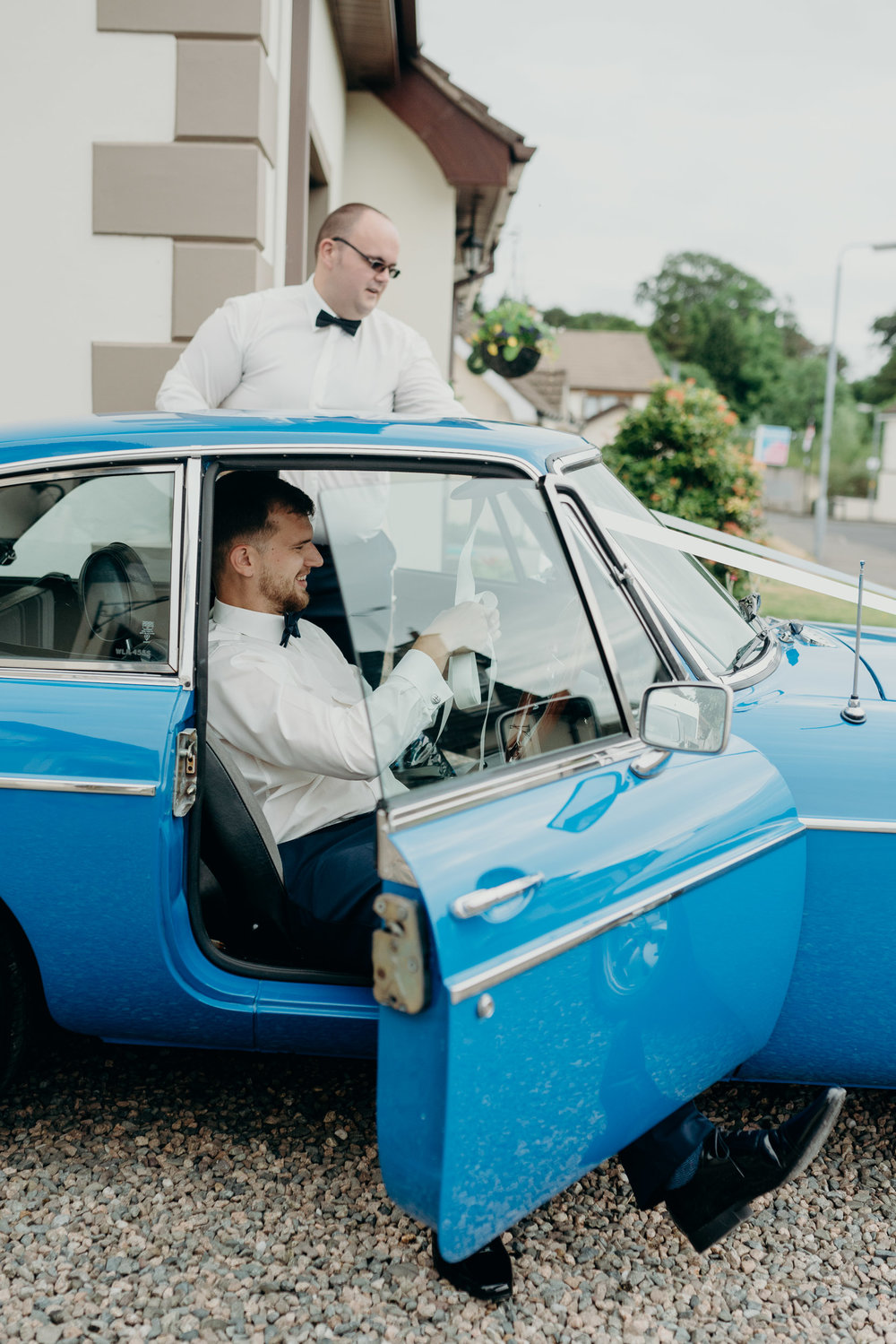 gracehall northern ireland wedding photos-19.jpg