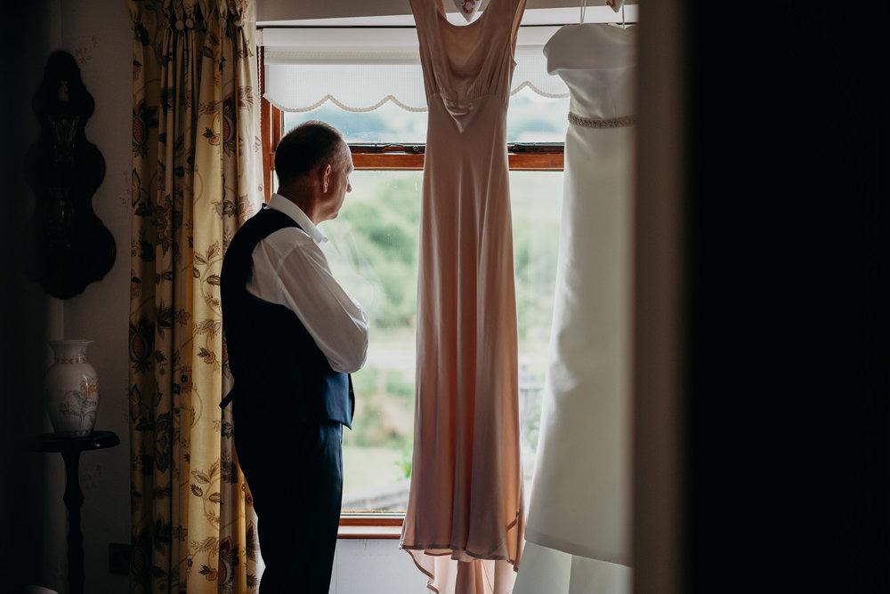 gracehall northern ireland wedding photos-43.jpg