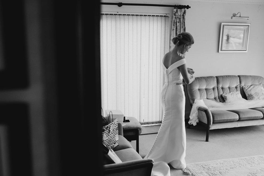 gracehall northern ireland wedding photos-56.jpg