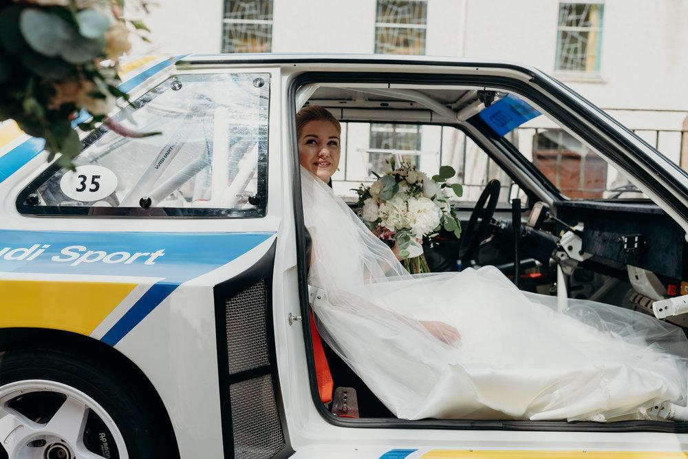gracehall northern ireland wedding photos-65.jpg