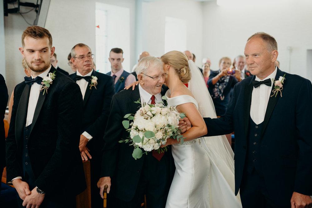 gracehall northern ireland wedding photos-74.jpg