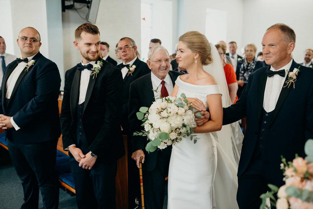 gracehall northern ireland wedding photos-75.jpg