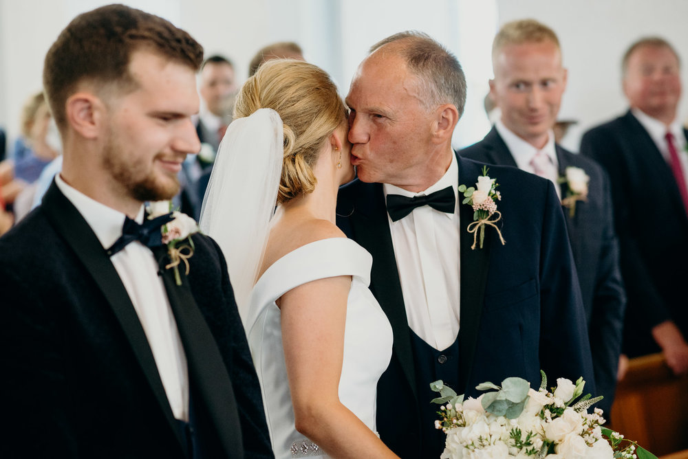 gracehall northern ireland wedding photos-81.jpg