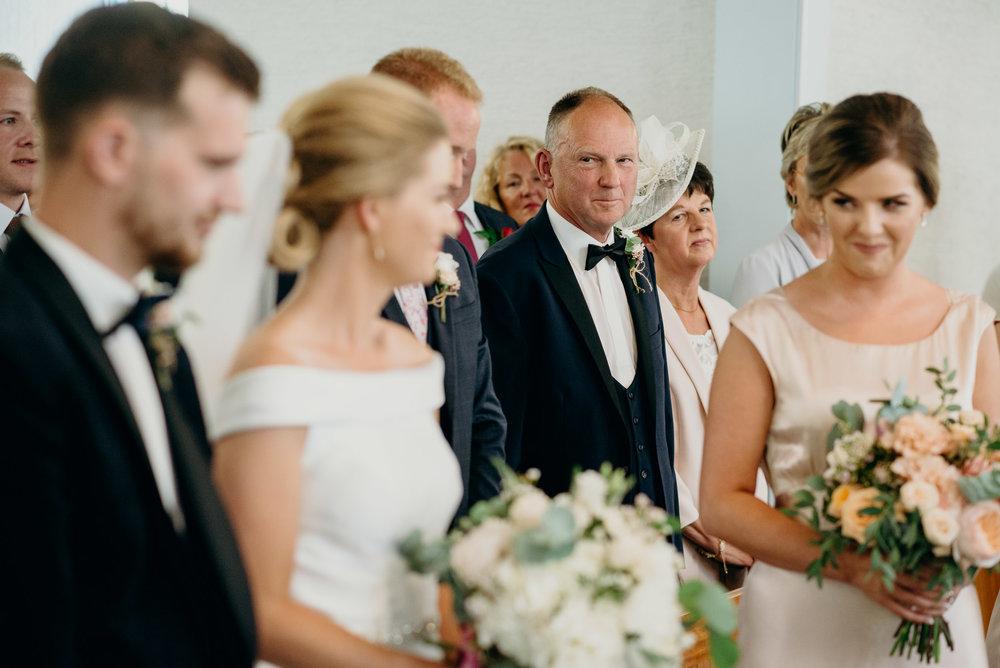 gracehall northern ireland wedding photos-82.jpg