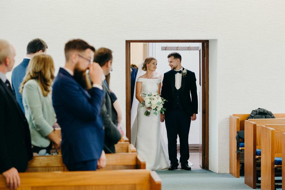 gracehall northern ireland wedding photos-90.jpg
