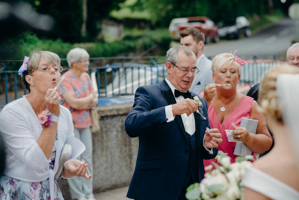 gracehall northern ireland wedding photos-93.jpg