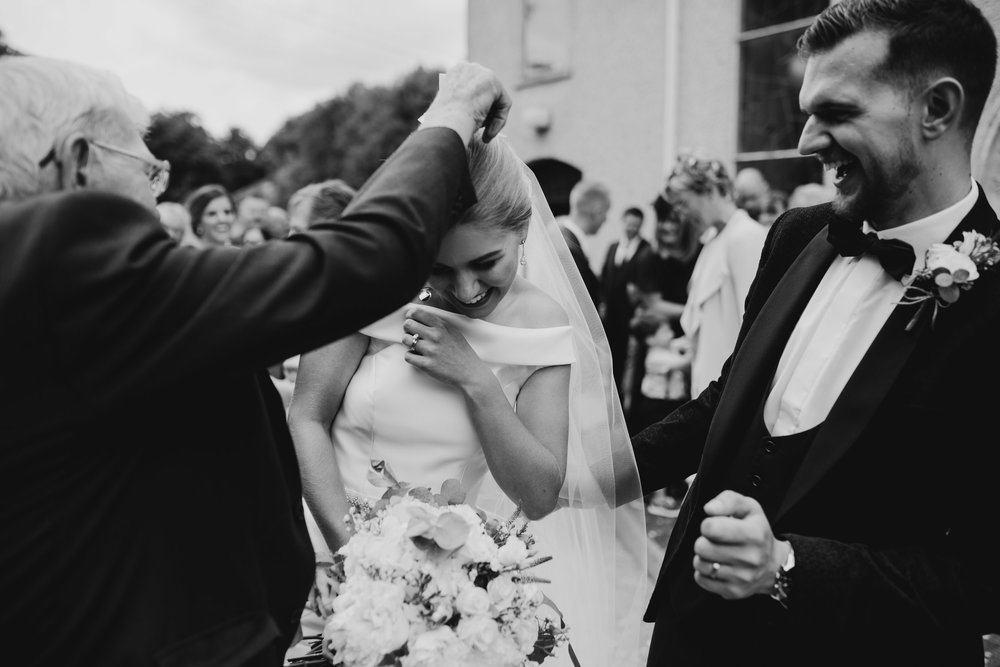 gracehall northern ireland wedding photos-96.jpg