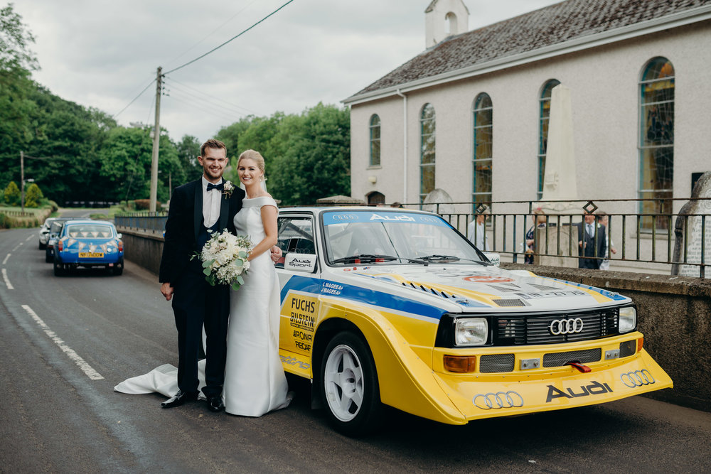 gracehall northern ireland wedding photos-99.jpg