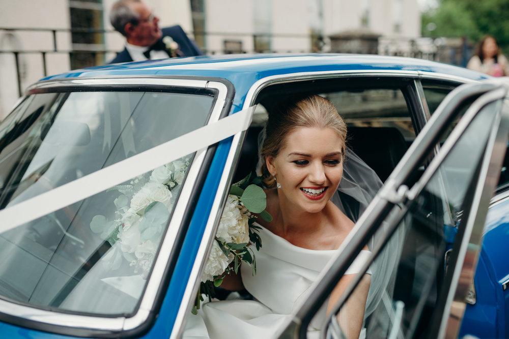 gracehall northern ireland wedding photos-107.jpg