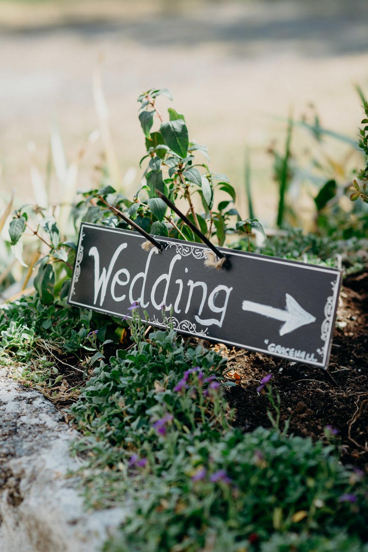 gracehall northern ireland wedding photos-111.jpg
