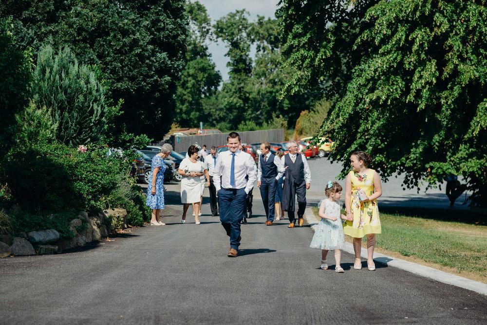 gracehall northern ireland wedding photos-110.jpg
