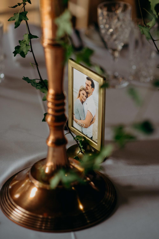 gracehall northern ireland wedding photos-125.jpg