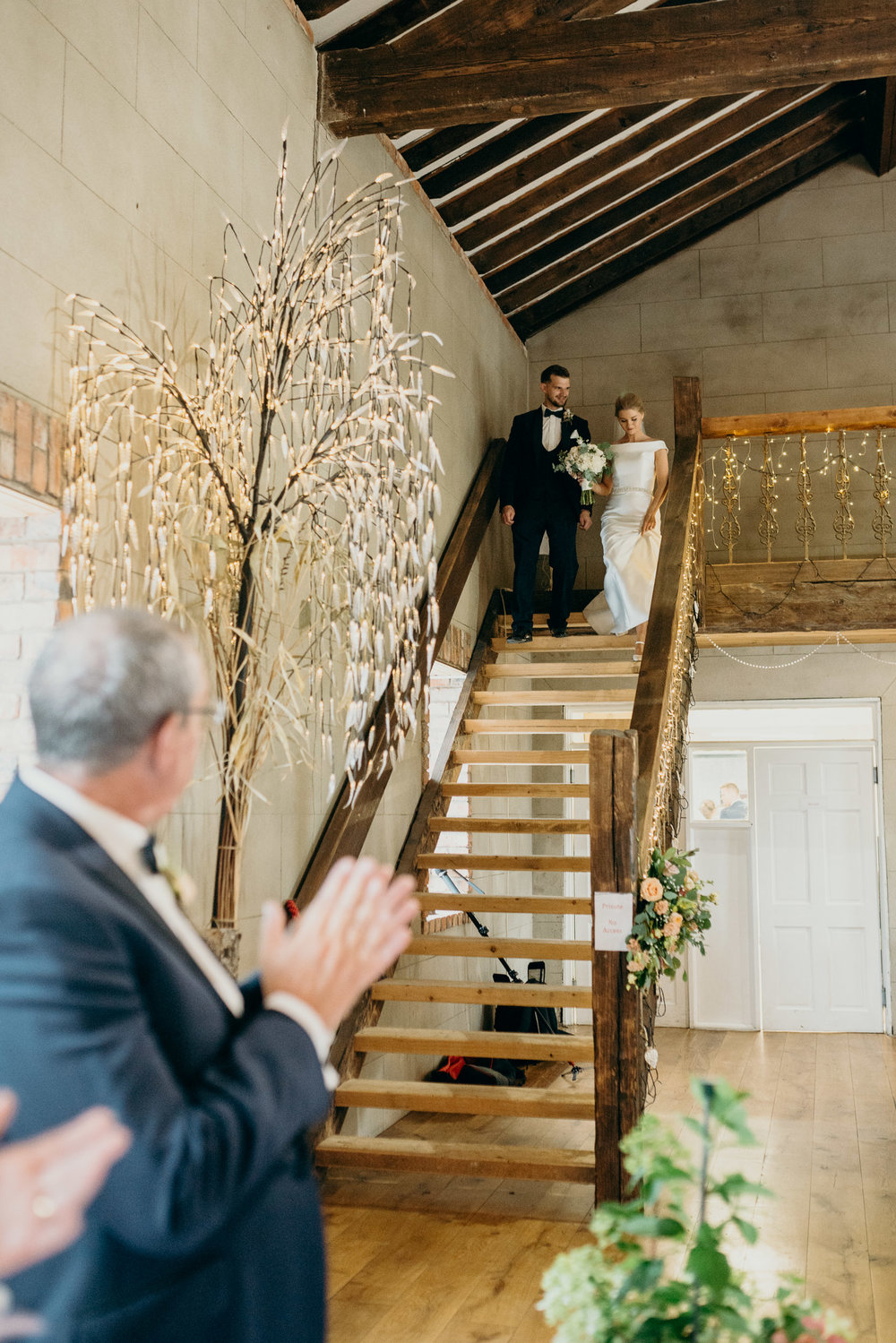 gracehall northern ireland wedding photos-131.jpg