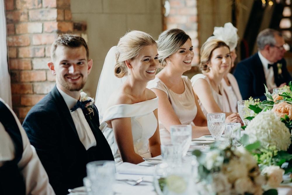 gracehall northern ireland wedding photos-132.jpg