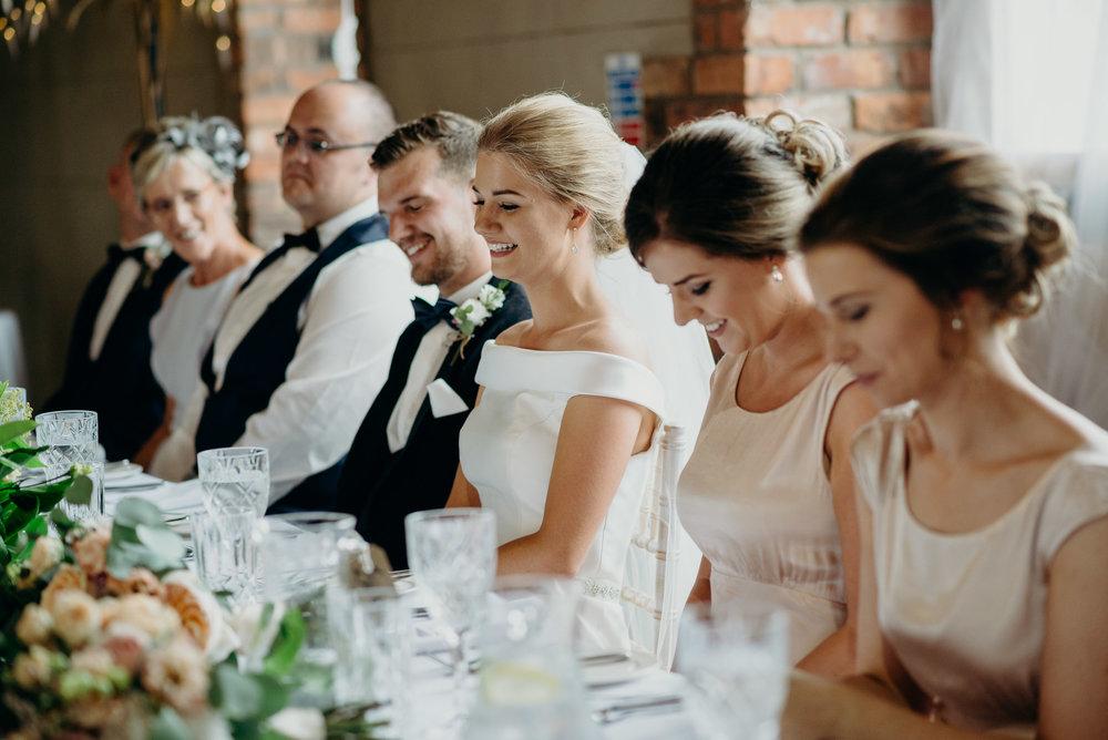 gracehall northern ireland wedding photos-133.jpg
