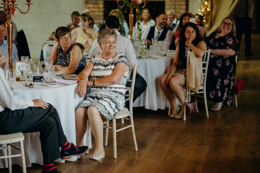 gracehall northern ireland wedding photos-134.jpg