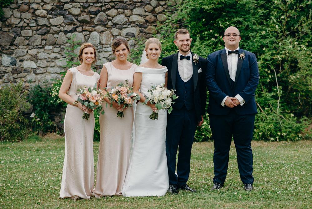 gracehall northern ireland wedding photos-138.jpg